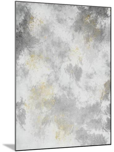 Mesmerizing Marble-Marcus Prime-Mounted Art Print