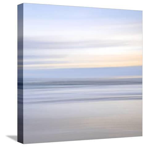 Last Light Memories-Doug Chinnery-Stretched Canvas Print