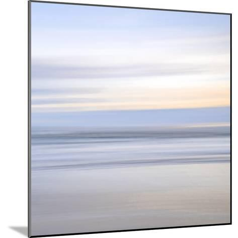 Last Light Memories-Doug Chinnery-Mounted Photographic Print