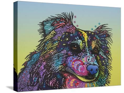 Libby-Dean Russo-Stretched Canvas Print