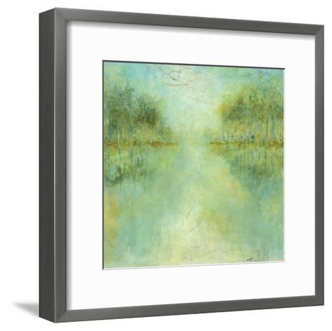 Memory-BJ Lantz-Framed Art Print
