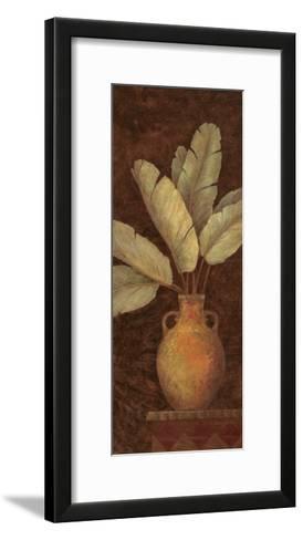 Memories of Marrakech I-Pamela Gladding-Framed Art Print
