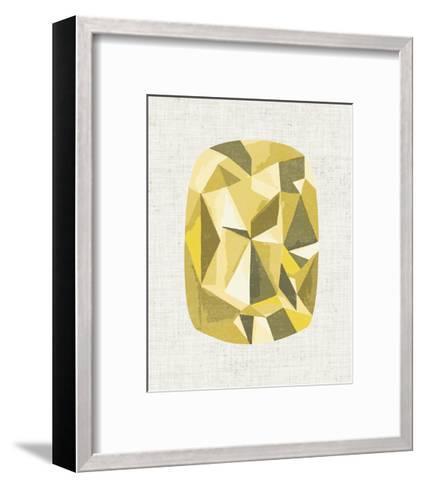 Bijou I-Chariklia Zarris-Framed Art Print