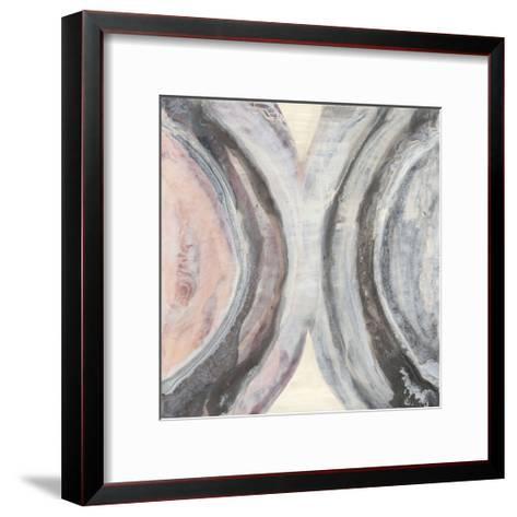 Surface Study III-Renee W^ Stramel-Framed Art Print