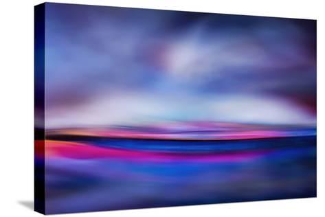 Breathless-Ursula Abresch-Stretched Canvas Print
