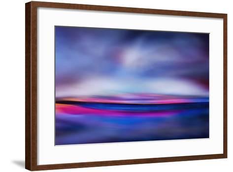 Breathless-Ursula Abresch-Framed Art Print