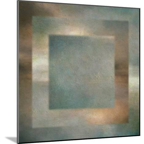 The Other Side Of The Mind-Doug Chinnery-Mounted Photographic Print