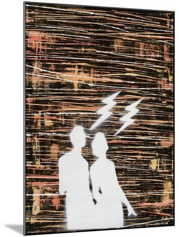 066-Craig Snodgrass-Mounted Giclee Print