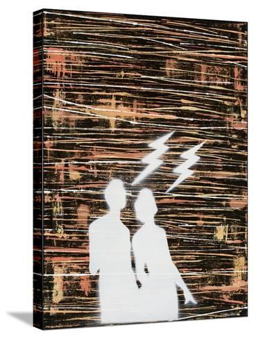 066-Craig Snodgrass-Stretched Canvas Print