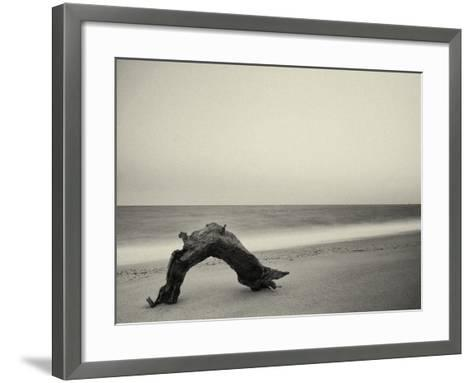 Unititled-Geoffrey Ansel Agrons-Framed Art Print