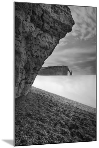 Despite What You May Have Heard-Geoffrey Ansel Agrons-Mounted Photographic Print