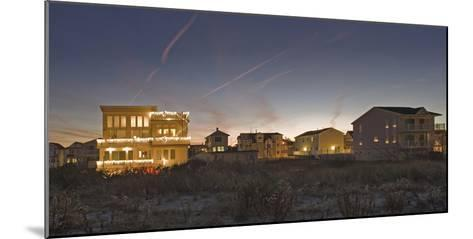 Festivus-Geoffrey Ansel Agrons-Mounted Photographic Print
