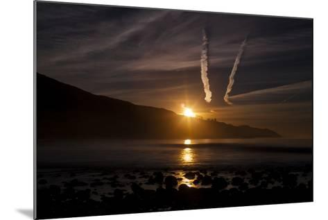 Awakening-Chris Moyer-Mounted Photographic Print