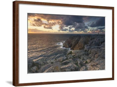 Mathieu Rivrin 11-Mathieu Rivrin-Framed Art Print
