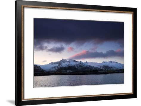Dream Lover-Philippe Sainte-Laudy-Framed Art Print