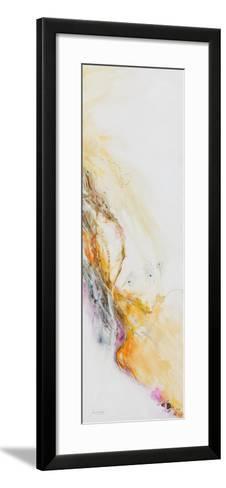 Adrift II-Jan Griggs-Framed Art Print