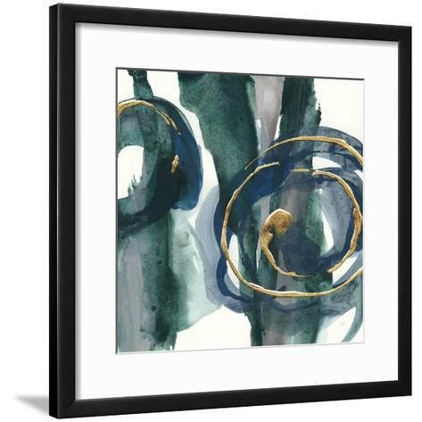 Jasper III-Chris Paschke-Framed Art Print
