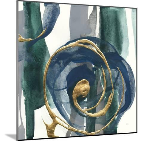 Jasper II-Chris Paschke-Mounted Art Print