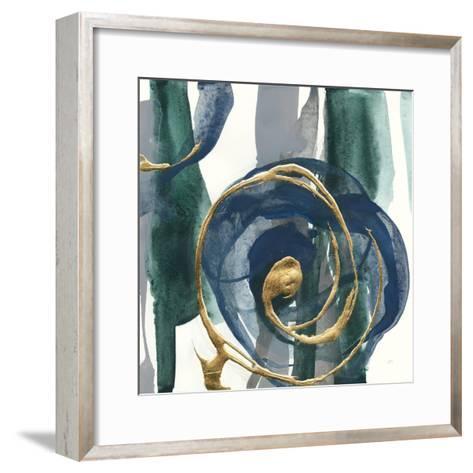 Jasper II-Chris Paschke-Framed Art Print