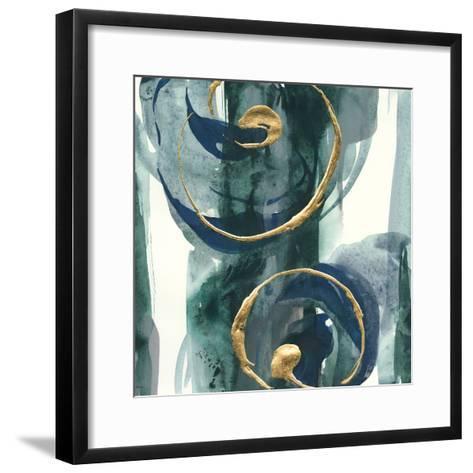 Jasper I-Chris Paschke-Framed Art Print