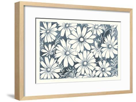 Farm Life VI-Miranda Thomas-Framed Art Print