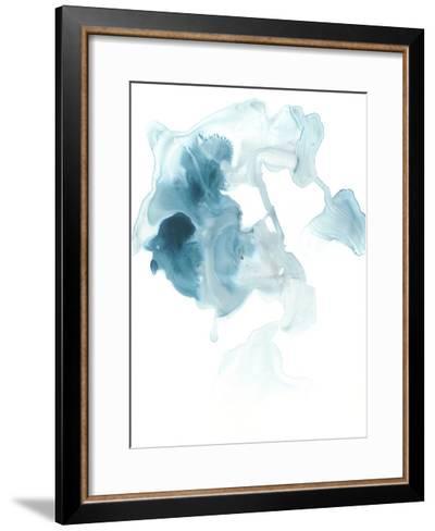 Thermae I-June Vess-Framed Art Print