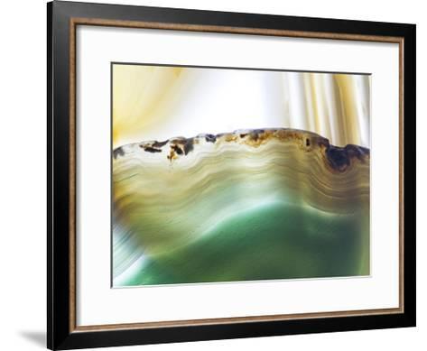 Level XII-Ryan Hartson-Weddle-Framed Art Print