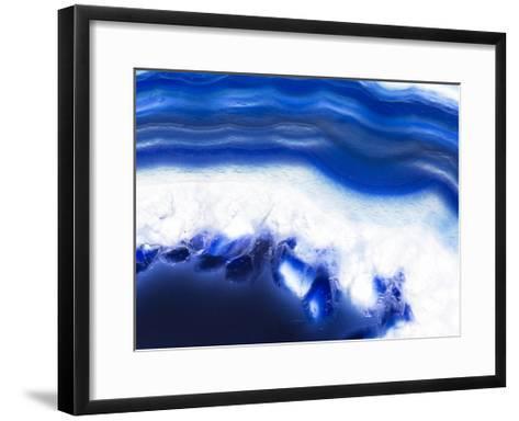 Level XIV-Ryan Hartson-Weddle-Framed Art Print