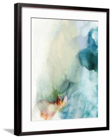 Aversion I-Sisa Jasper-Framed Art Print