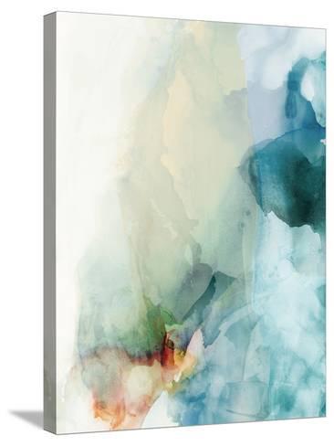 Aversion I-Sisa Jasper-Stretched Canvas Print