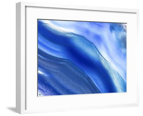 Level I-Ryan Hartson-Weddle-Framed Art Print