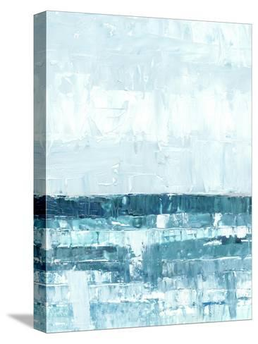 Edge of the World II-Ethan Harper-Stretched Canvas Print