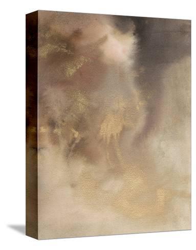 Skyward Dreams III-Joyce Combs-Stretched Canvas Print