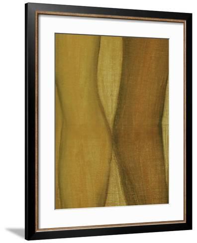 Bodykiss 7-Kenny Primmer-Framed Art Print