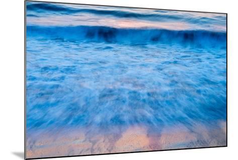 Pacific Tide-Steve Gadomski-Mounted Photographic Print