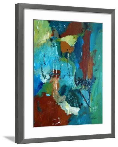 In That Day-Ruth Palmer-Framed Art Print