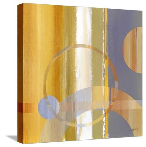 Group Two-Ruth Palmer-Stretched Canvas Print