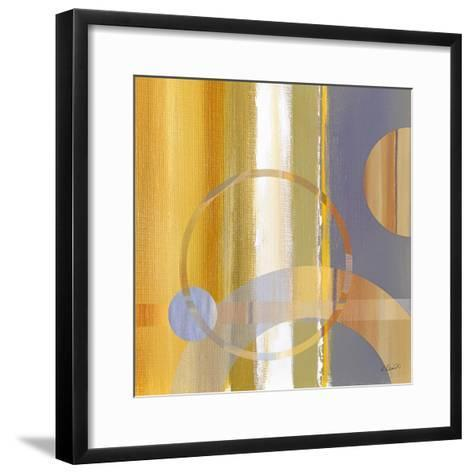 Group Two-Ruth Palmer-Framed Art Print