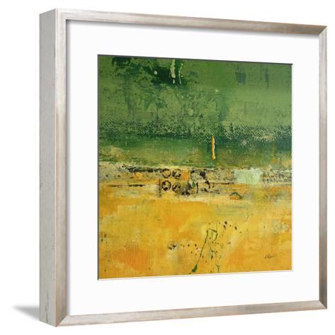 Five-Ruth Palmer-Framed Art Print