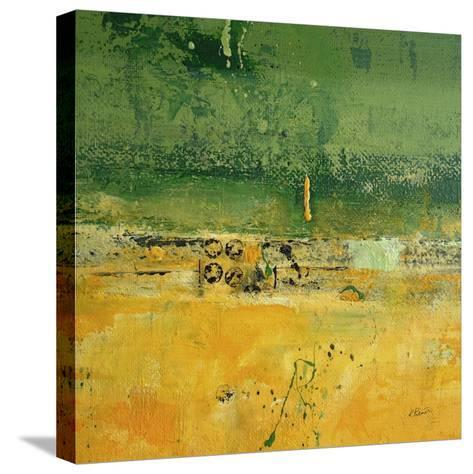 Five-Ruth Palmer-Stretched Canvas Print