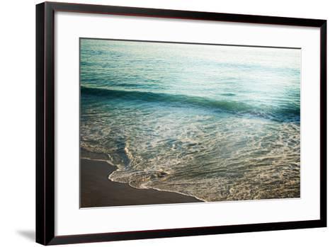 First Light I-Elizabeth Urquhart-Framed Art Print