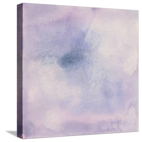 Stargazer I-Chris Paschke-Stretched Canvas Print