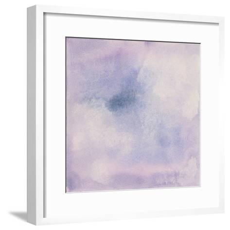 Stargazer I-Chris Paschke-Framed Art Print