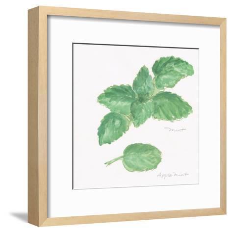 Mint-Chris Paschke-Framed Art Print