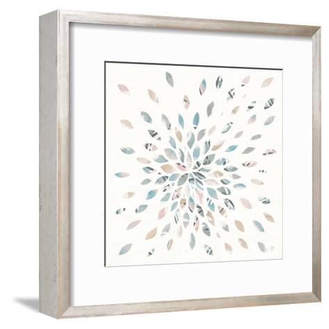Fireworks II-Elyse DeNeige-Framed Art Print