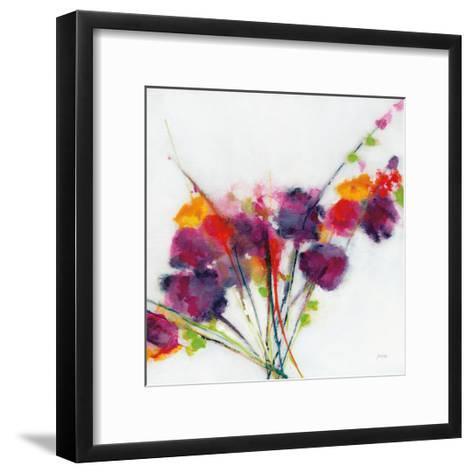 Misty-Jan Griggs-Framed Art Print