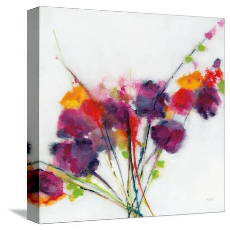 Misty-Jan Griggs-Stretched Canvas Print