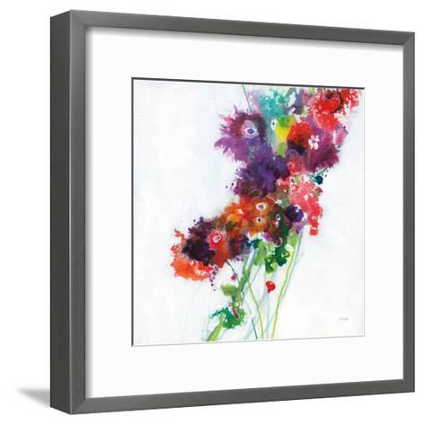 Growing Wild-Jan Griggs-Framed Art Print
