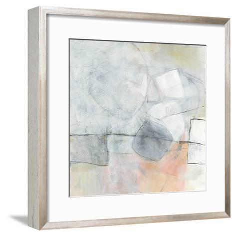 Misty I-Jane Davies-Framed Art Print