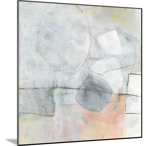 Misty I-Jane Davies-Mounted Art Print